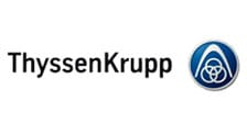 Металлочерепица ThyssenKrupp