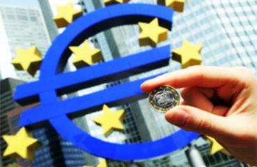 Металлочерепица Ruukki цена в Евро