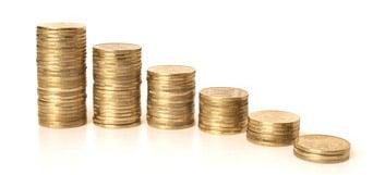Скільки коштує металочерепиця