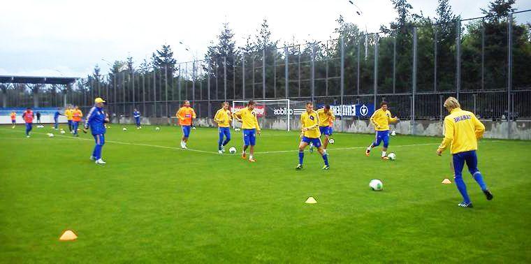 ograzhdenie_stadiona