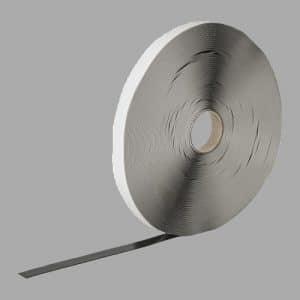 Строительная лента Fixit Juta К-2 (Lipex)