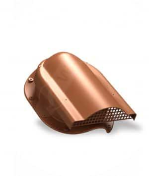 K51- Вентилятор подкровельного пространства WIRPLAST ROLLING