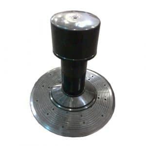 K 2-2 – Вентиляционные выходы Kronoplast K 2-2