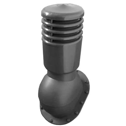 KPIO – Вентиляционный выход Kronoplast KPIO ø 125 мм