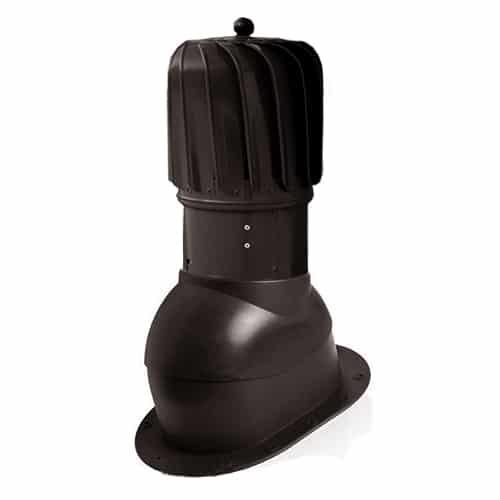 NOPI –  Роторный дефлектор Kronoplast NOPI
