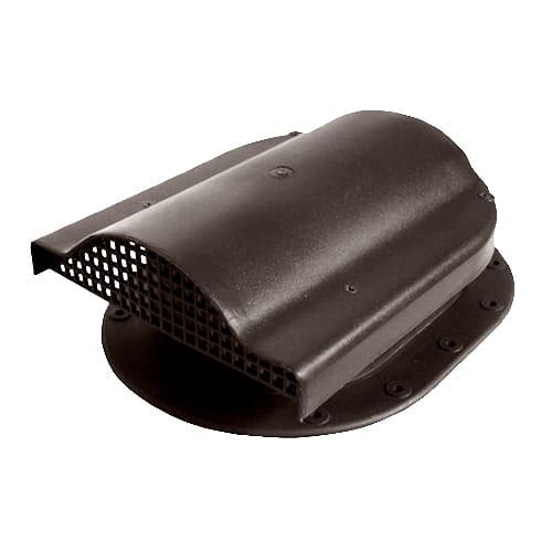 WPI – Аэратор Kronoplast WPI (монтаж на битумной черепице)
