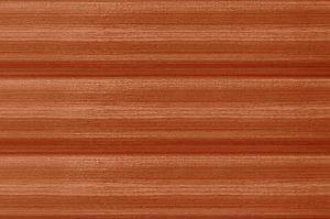 Панель соффит ASKO светлая сосна,  неперфорированная, 3,5 м