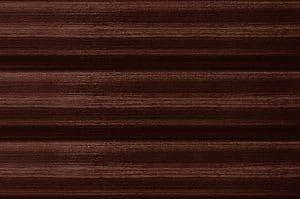 Панель соффит ASKO красное дерево,  неперфорированная, 3,5 м