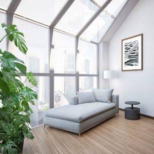 Окно для крыши Roto R69G K WD 80×124