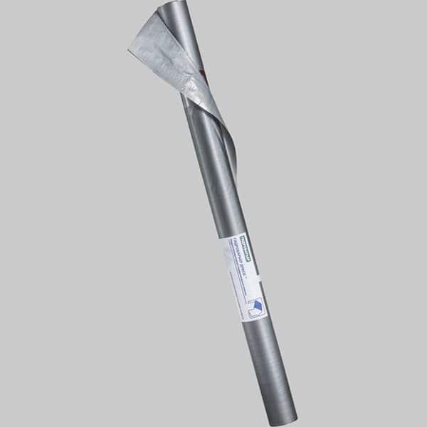 Гидроизоляционная пленка Гидробарьер™ Д96СИ Juta