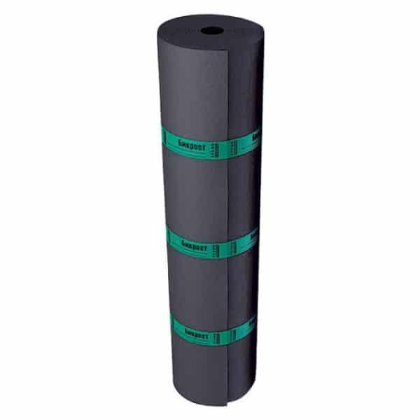 Рулонная гидроизоляция Бикрост ХКП-4,0 сланец