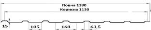 profnastil-15
