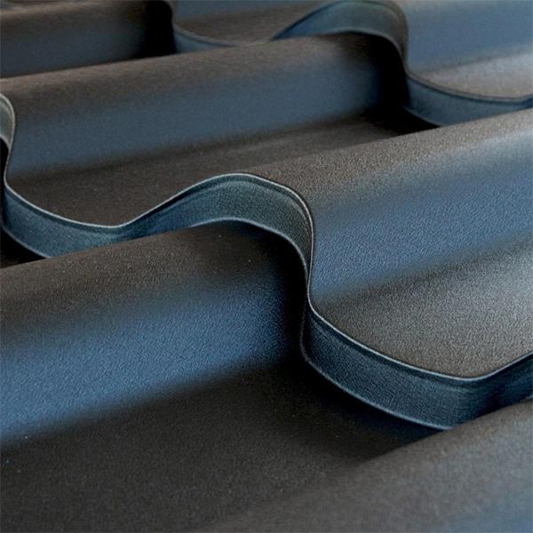 "Металлочерепица 350/20 ""Премиум"" 1140/1020, U.S.Steel, PEМА, 0,45мм"